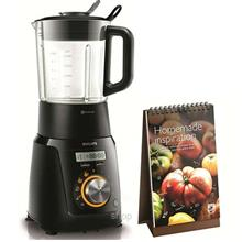 Philips Avance Collection Cooking Blender - HR2099/90)