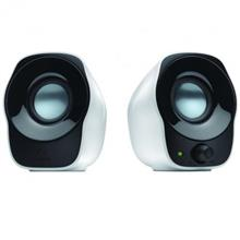 Logitech Stereo Speakers (Z120)