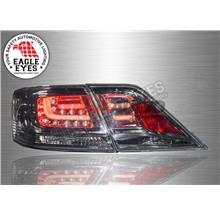 TOYOTA CAMRY XV40 2006-2011 EAGLE EYES LED Light Bar Tail Lamp