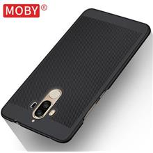 MOBY Huawei Mate 9/Mate 9 Pro hard case