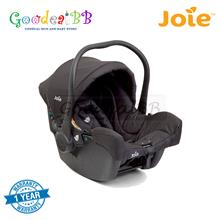 Joie Juva Infant Carrier (Black Ink)