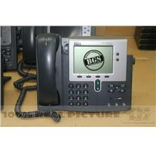 Cisco Unified IP Phone CP-7940G