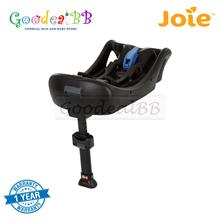 Joie ClickFIT Car Seat Base