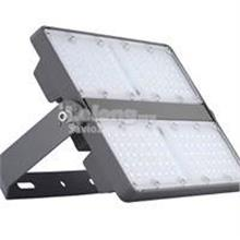 Led Flood Light -Spot Light -Outdoor ( FLOODLIGHT ECOMAX H150W )