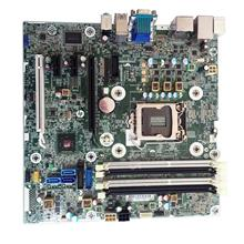 696969-001 - HP SYSTEM MOTHERBOARD (REF)