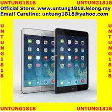 Original Imported..100% Apple.Apple iPad mini 2 (sealed in box)