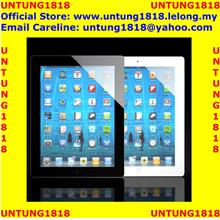 Original Imported..100% Apple.Apple iPad 2 (sealed in box)