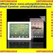 Original Imported..100% Apple.Apple iPad 3 (sealed in box)