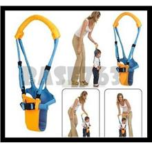 Toddler Baby Moon Walk Walker Carrier Learning Tool Walking Assistant