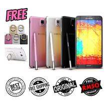 ++ RETRONS ++ SAMSUNG GALAXY NOTE 3 N900 3G REFURBISHED