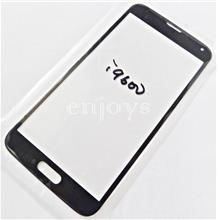 NEW Touch Screen Digitizer Glass Samsung Galaxy S5 / G900F ~BLACK