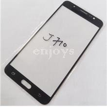 NEW Touch Screen Digitizer Glass Samsung Galaxy J7 (2016) J710F ~BLACK