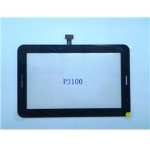 Enjoys: ORI LCD Touch Screen Digitizer Samsung Galaxy Tab 2 7.0 P3100