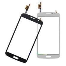 ORIGINAL LCD Touch Screen Digitizer Samsung Galaxy Grand 2 G7102 ~B/W