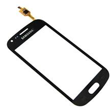 ORIGINAL LCD Touch Screen Digitizer Samsung Trend /S Dous S7562 S7560