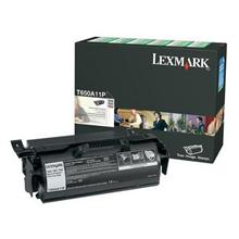 Lexmark T650A11P (T650, T652, T654)