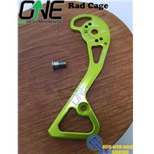 ONEUP COMPONENTS Rad Cage