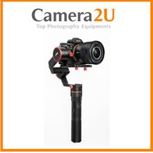 FeiyuTech Feiyu A1000 Ver2.0 3-Axis Gimbal for Camera up to 1.7kg