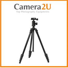 Pro Tripod 1450mm P25 for Digital Camera