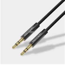VENTION 3M 3.5MM Male to Male Audio Cable