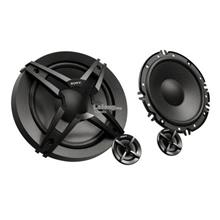 "SONY XS-FB1621C 6"" (16cm) 2-Way Component Car Speakers 45W RMS"