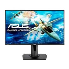 Asus 24' VG245H Console Gaming Monitor (FHD/1ms/GameFast Input)