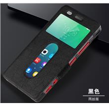 big sale d63f0 9e613 Lenovo Vibe Shot Z90 Flip Case Cover Casing + Free Screen Protector: Best  Price in Malaysia