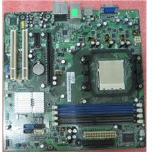 Dell Inspiron 531 531s AM2 Motherboard Replacement RY206 0RY206