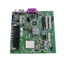 DELL Optiplex 740 AM2 System Motherboard Replacement YP806 0YP806