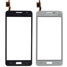 ORIGINAL Touch Screen Digitizer Samsung Galaxy Grand Prime G531H G531
