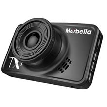 MARBELLA CAR CAMERA DIGITAL CAMCORDER DASH CAM TX1 FULL HD