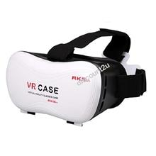 VR BOX 2nd Edition Virtual Reality 3D Glasses * Special Offer *
