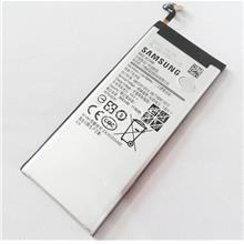 100% ORIGINAL Battery EB-BG935ABE Samsung Galaxy S7 Edge / G935FD