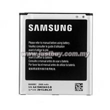 Samsung Galaxy S4 2600mAh OEM Battery