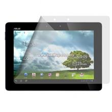 ASUS Transformer Pad Infinity TF700 Anti-Glare Screen Protector