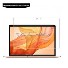 Macbook Air 13 Inch A1932 9H Premium Tempered Glass