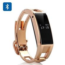 7 in 1 Bluetooth Smart Bracelet (BTB-02C).