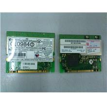 Drivers for HP G60-243CL Notebook Broadcom WLAN