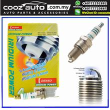 Denso Iridium Power Spark Plug - IKH20 (5344)