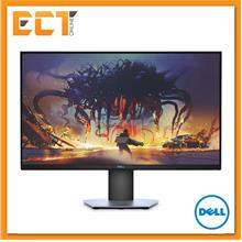 "Dell S2719DGF 27"" QHD Gaming LED Monitor (2560x1440) - 3 Years Warranty"