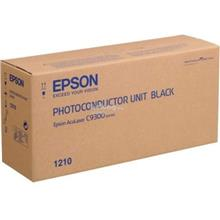 Epson SO51210 Black Photoconductor Unit (SO51210)