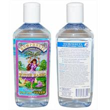 Humphrey's, Lilac Witch Hazel, Alcohol Free Facial Toner (237ml)