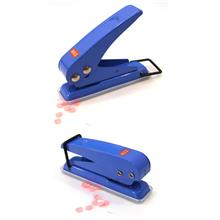 MAX One Hole Punch