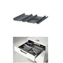 IKEA Summera Drawer insert with 6 compartments. CHEAPEST!