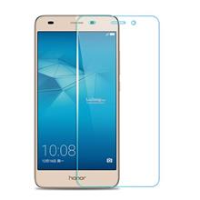 Huawei Honor 5C 9H HD Clear Tempered Glass Screen Protector