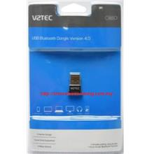VZTEC BLUETOOTH V4.0 USB2.0 ADAPTER (VZ2274)