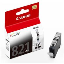 GENUINE CANON CLI-821 BLACK INK CARTRIDGE **NEW**SEALED BOX