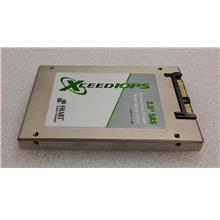 Smart XceedIOPS 400GB SAS SSD 2.5' SSD Enterprise SG9XCA2E400GE01