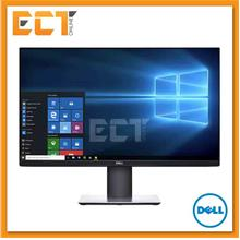 "Dell U2419H 24"" FHD LED Monitor (1920x1080) - 3 Years Warranty"
