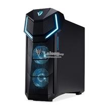 [21-Jan] Acer Predator Orion 5000 PO5-610-8700 Gaming PC